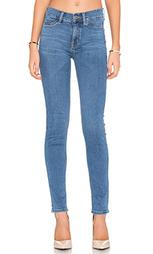 Джинсы скинни superfit - M.i.h Jeans