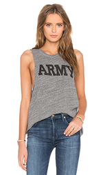 Майка army - NLST