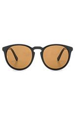 Солнцезащитные очки x port beaumont - Wonderland