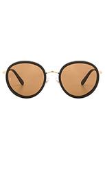 Солнцезащитные очки montclair - Wonderland