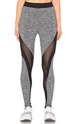Леггинсы frame - koral activewear