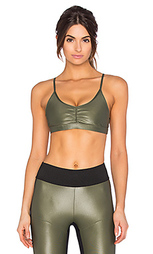 Спортивный бюстгальтер element - koral activewear