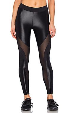 Гетры frame - koral activewear