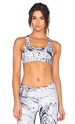 Спортивный бюстгальтер evolve - koral activewear