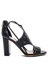 Обувь на каблуке ceara - Vince Camuto