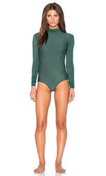Верх купальника ehukai - Acacia Swimwear