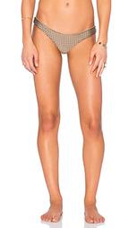 Низ бикини mesh ho'okipa - Acacia Swimwear