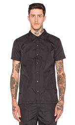 Рубашка на пуговицах calloway - Publish