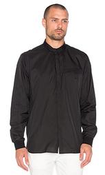 Рубашка с длинными рукавами - Stampd