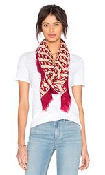 J marc scarf - Marc Jacobs