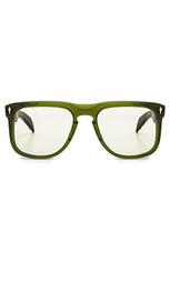 Солнцезащитные очки wesley - Jacques Marie Mage