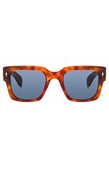 Солнцезащитные очки enzo - Jacques Marie Mage