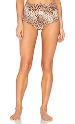 Двусторонние супер бикини плавки - SOFIA by ViX