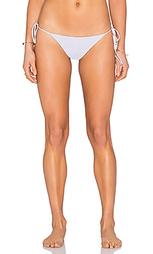 Низ бикини jax - TAVIK Swimwear