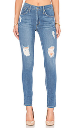 Узкие джинсы high class skinny - James Jeans