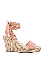Обувь на каблуке harper - Loeffler Randall