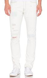 Облегающие джинсы ozzy - NSF