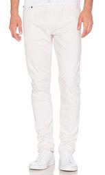 Облегающие джинсы cast - JOHN ELLIOTT