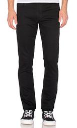Зауженные джинсы - Calvin Klein