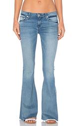 Расклешенные джинсы mia - Hudson Jeans