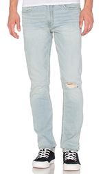 Облегающие джинсы poolside - Calvin Klein