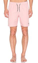 """Пляжные шорты 15"""" shifty - Barney Cools"""