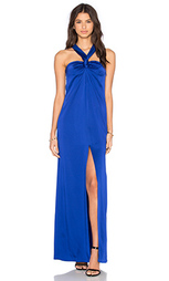 Вечернее платье berkley - RACHEL ZOE