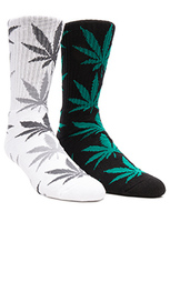 Носки plantlife - Huf