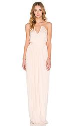 Платье grandeur - Bailey 44