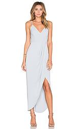 Свободное платье stellar - Shona Joy