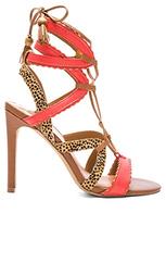 Обувь на каблуке haven - Dolce Vita