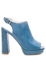 Обувь на каблуке payola - Jeffrey Campbell