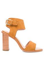 Обувь на каблуке opal - Joie