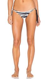 Низ бикини side - Vix Swimwear