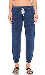 Свободные брюки moderne - Feel the Piece