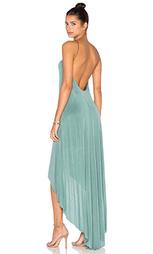 Платье hughenden - Bailey 44