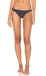 Низ бикини braid - Vix Swimwear