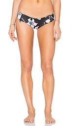 Двусторонний низ бикини grace - TAVIK Swimwear