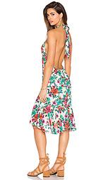 Платье gill - Vix Swimwear