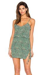 Платье nick - Vix Swimwear