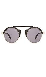 Солнцезащитные очки off world - Spitfire