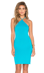 Платье maliya - Clayton