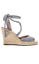 Обувь на каблуке phyllis - Joie