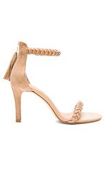 Обувь на каблуке nia - Joie