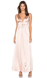 Вечернее платье v front - JILL JILL STUART