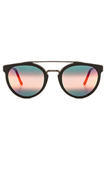 Солнцезащитные очки giaguaro - Retrosuperfuture