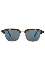 Солнцезащитные очки gonzo - Retrosuperfuture