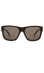 Солнцезащитные очки buzz - Retrosuperfuture