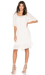 Платье maryann - Velvet by Graham & Spencer