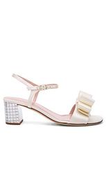Обувь на каблуке monne - kate spade new york